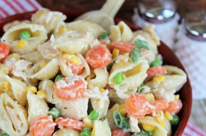 easy-chicken-pasta-salad-recipe