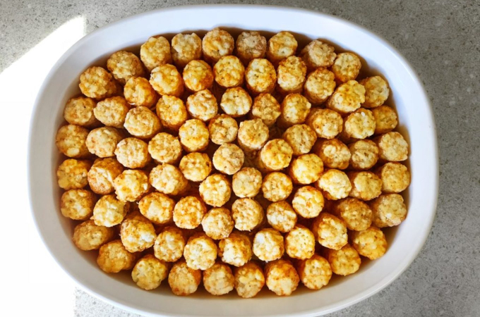 recipe-tater-tot-casserole-ground-beef